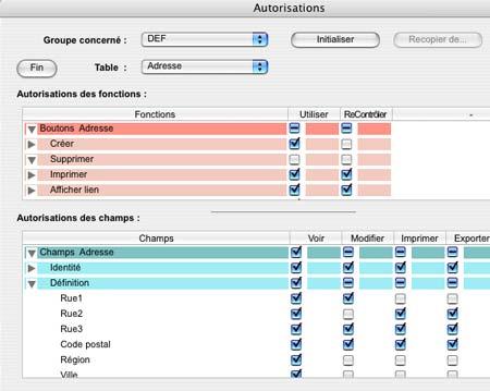 logiciel mac 8sens gestion commerciale