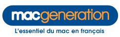 macgeneration
