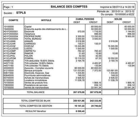 EBP Compta Mac 2014