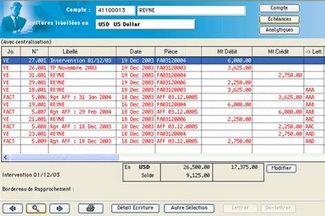logiciel de comptabilité equacompta