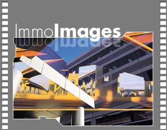 logiciel de gestion d'agence immobilière pour mac Immo Image