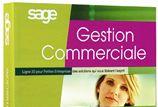 Sage Gestion Commerciale 30 et 100
