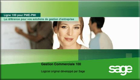 Sage Mac : Base commune entre la gestion et la compta - Passage d'une version 30 à une version 100 (4) -- 17/11/06